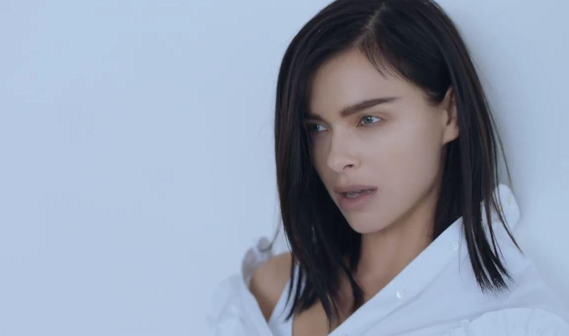 Елена Темникова - Вдох