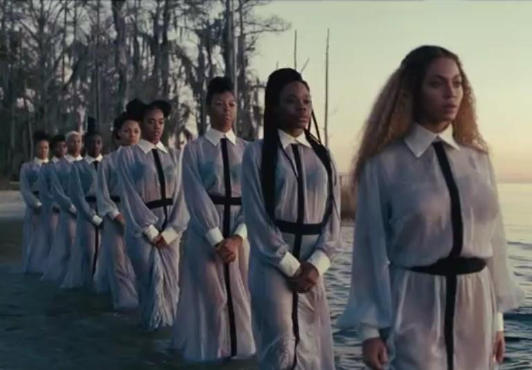 Beyoncé - Love Drought