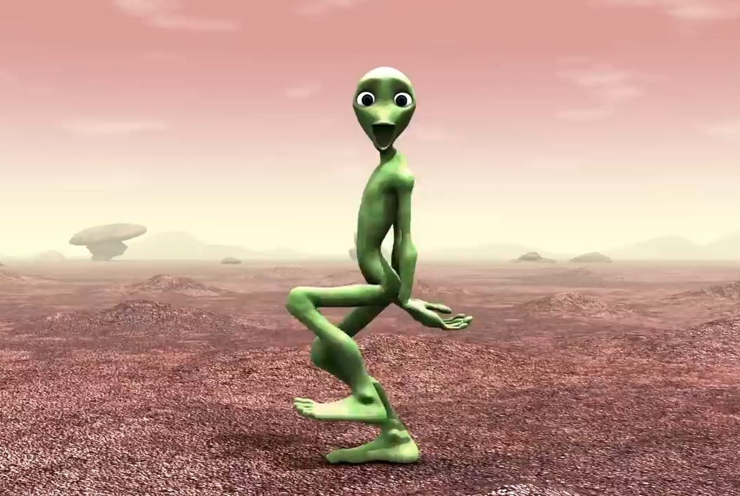 El Chombo - Dame Tu Cosita feat. Cutty Ranks