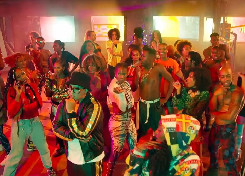 kehlani gangsta song download