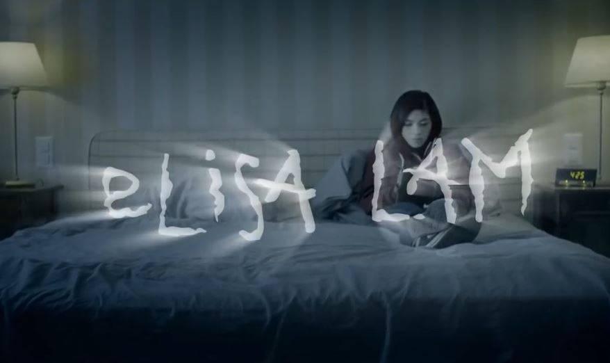 SKYND - Elisa Lam
