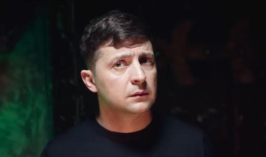 NK - Попа как у Ким (пародия)