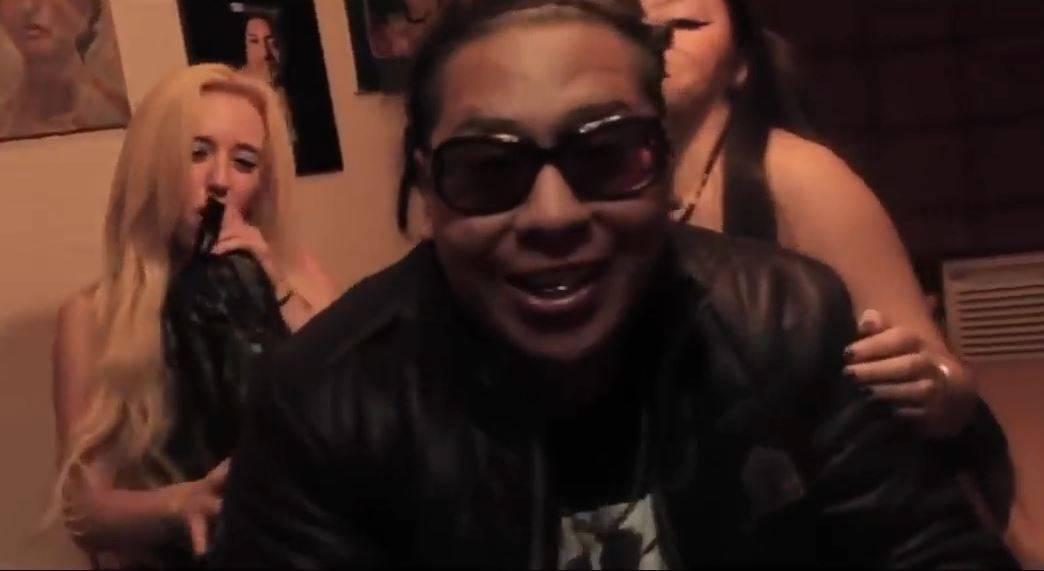 4769 (feat. J.A.B & Dirty Sanchez