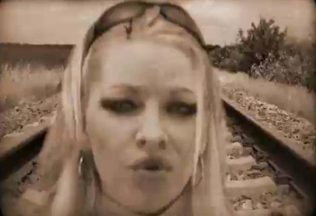 Erocktica - You Do (Uncensored)