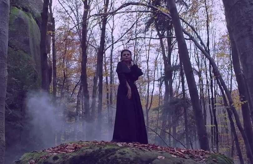 Оксана Муха - Не забувай мене